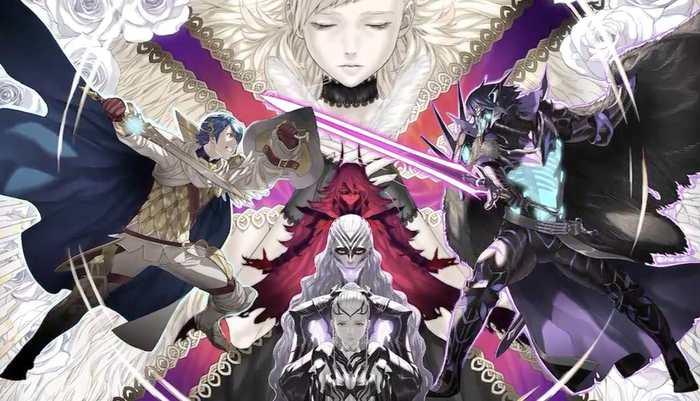 f:id:ichigo_games:20181215205811j:image