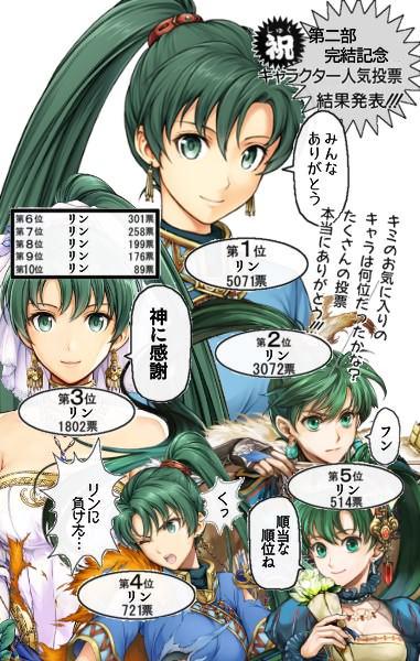 f:id:ichigo_games:20181215205815j:image