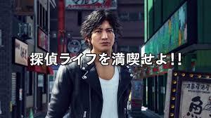 f:id:ichigo_games:20181215233331j:image