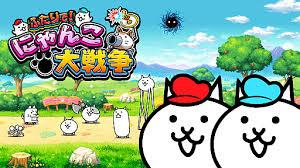 f:id:ichigo_games:20181216124335j:image