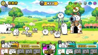 f:id:ichigo_games:20181216124341j:image