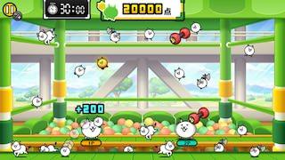 f:id:ichigo_games:20181216124347j:image