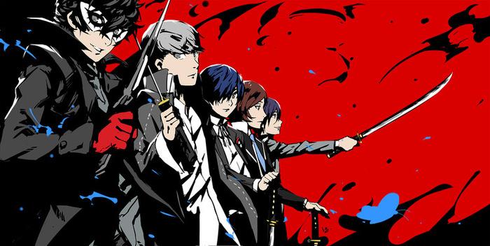 f:id:ichigo_games:20181217015153j:image