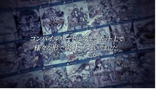 f:id:ichigo_games:20181218003317j:image