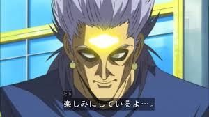 f:id:ichigo_games:20181220002139j:image