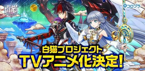 f:id:ichigo_games:20181221235108j:image