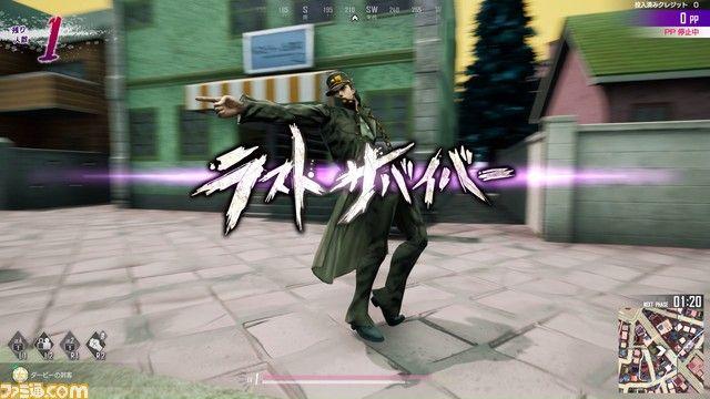 f:id:ichigo_games:20181221235551j:image
