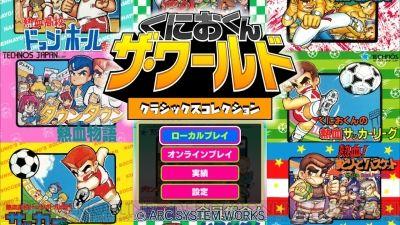 f:id:ichigo_games:20181224012759j:image