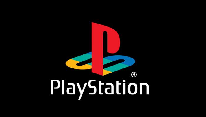 f:id:ichigo_games:20181226120806j:image