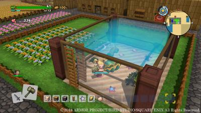 f:id:ichigo_games:20181227043833j:image