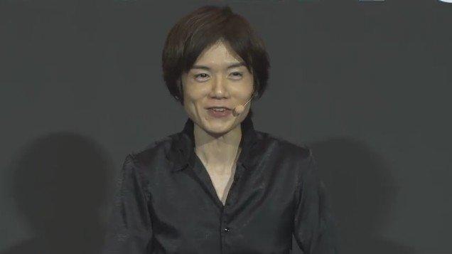 f:id:ichigo_games:20190101222446j:image