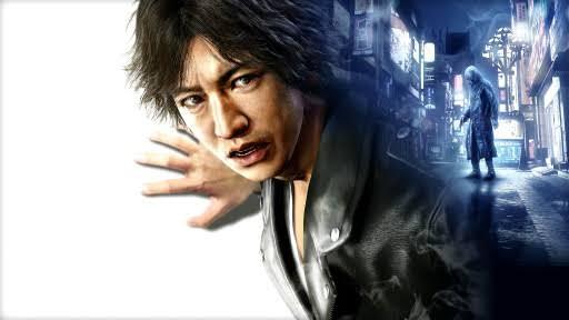 f:id:ichigo_games:20190101222511j:image