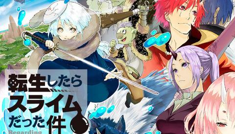 f:id:ichigo_games:20190106124940j:image