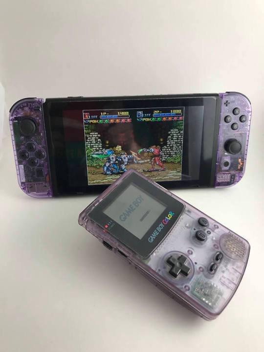 f:id:ichigo_games:20190108055110j:image