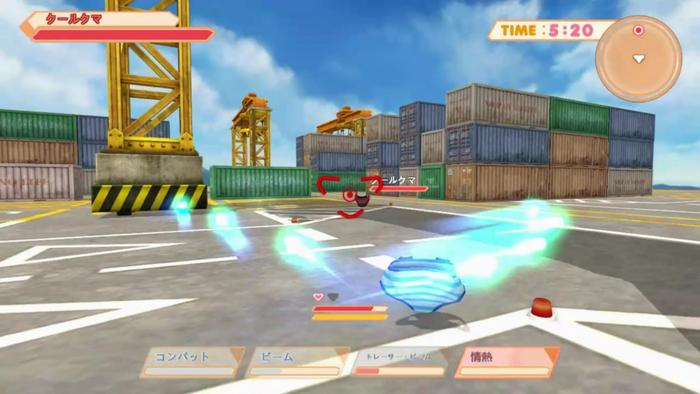 f:id:ichigo_games:20190108055327j:image