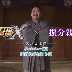 f:id:ichigo_games:20190112125733j:image