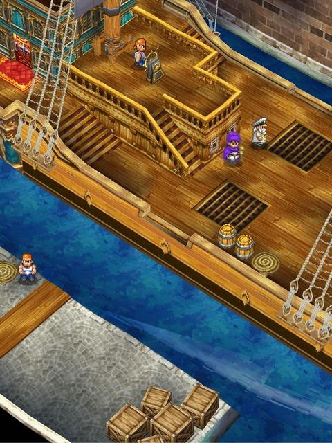 f:id:ichigo_games:20190121170718j:image