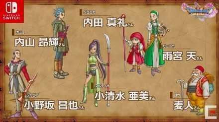 f:id:ichigo_games:20190204231342j:image