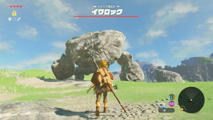 f:id:ichigo_games:20190204233503j:image