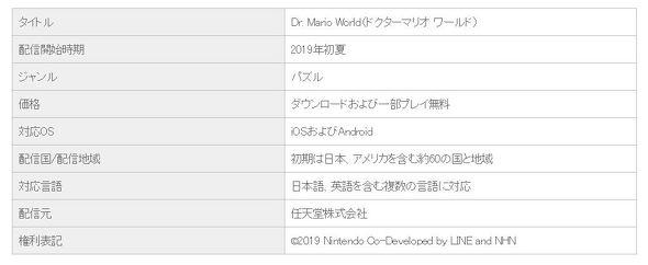 f:id:ichigo_games:20190204233532j:image