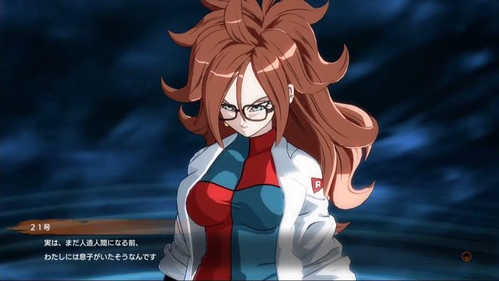 f:id:ichigo_games:20190206111908j:image