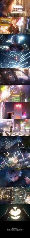 f:id:ichigo_games:20190206111942j:image