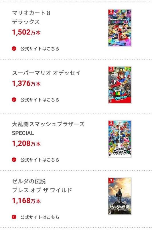 f:id:ichigo_games:20190207014932j:image