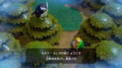 f:id:ichigo_games:20190219203902j:image