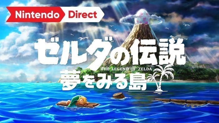 f:id:ichigo_games:20190219203928j:image