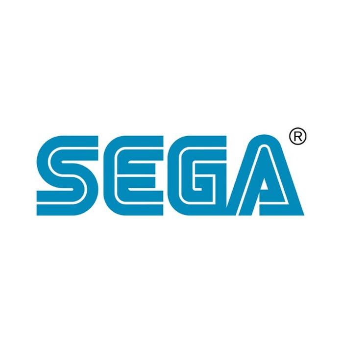 f:id:ichigo_games:20190220155914j:image