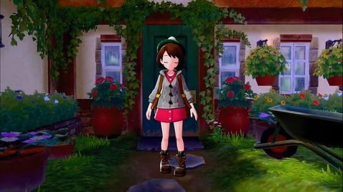 f:id:ichigo_games:20190304052703j:image