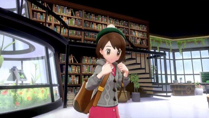 f:id:ichigo_games:20190304052715j:image