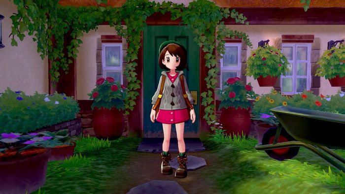 f:id:ichigo_games:20190304052807j:image