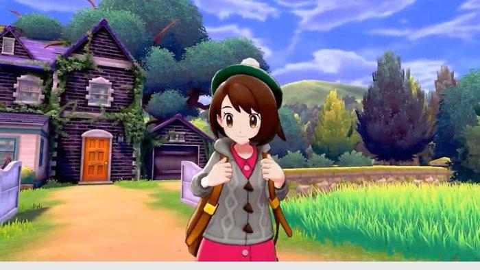f:id:ichigo_games:20190304052814j:image