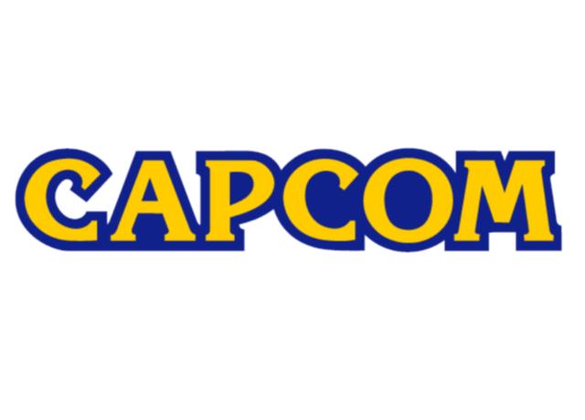 f:id:ichigo_games:20190304052843j:image