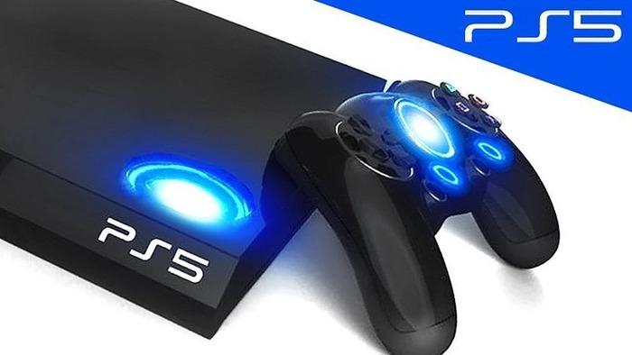 f:id:ichigo_games:20190307134828j:image