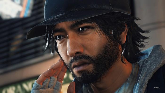 f:id:ichigo_games:20190308042346j:image