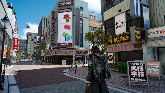 f:id:ichigo_games:20190309155522j:image