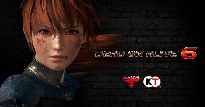 f:id:ichigo_games:20190310044643j:image