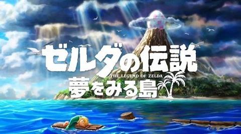 f:id:ichigo_games:20190311011946j:image