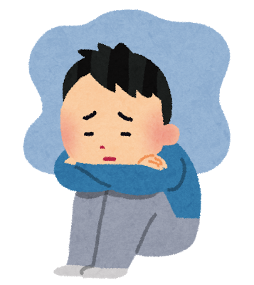 f:id:ichigo_games:20190311030621j:image