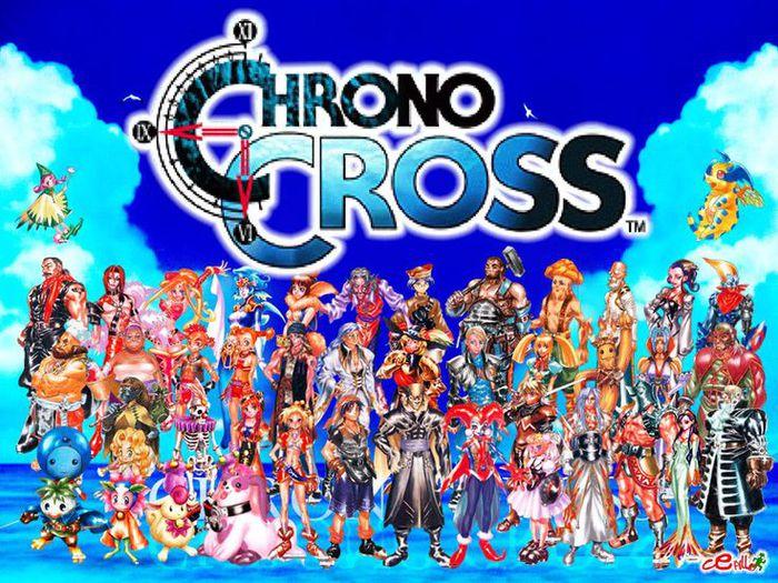 f:id:ichigo_games:20190311171916j:image