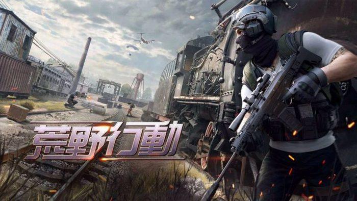 f:id:ichigo_games:20190312043849j:image