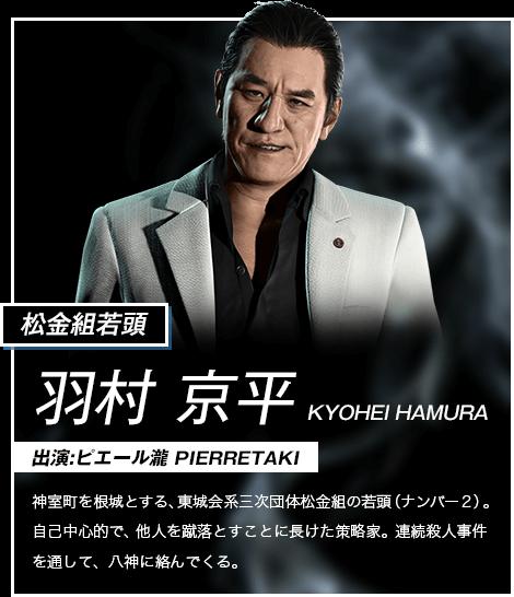 f:id:ichigo_games:20190327142206j:image
