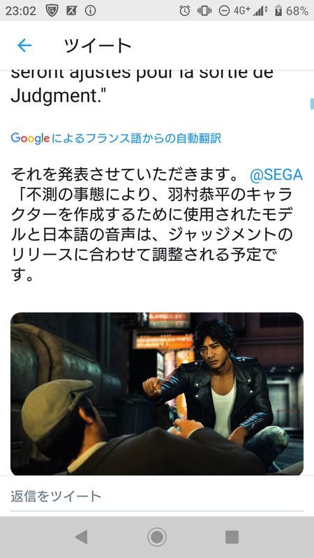 f:id:ichigo_games:20190327142213j:image