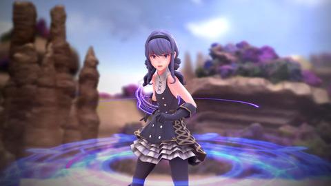 f:id:ichigo_games:20190327142245j:image
