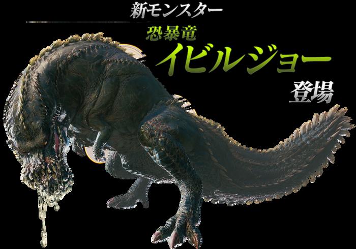 f:id:ichigo_games:20190327222821j:image