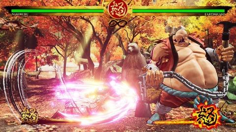 f:id:ichigo_games:20190328153458j:image