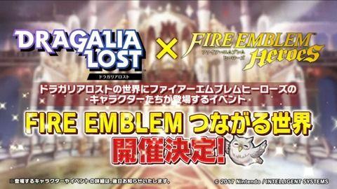 f:id:ichigo_games:20190329004405j:image