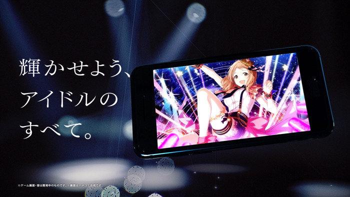 f:id:ichigo_games:20190329141251j:image